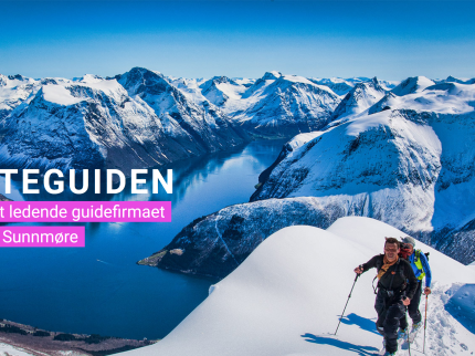 uteguiden-with-new-website